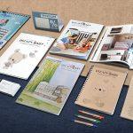 Печатни рекламни материали, производител на детски стоки, Булбранд Медия ООД